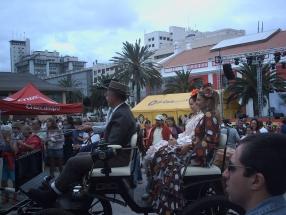 2009 Gran Canaria