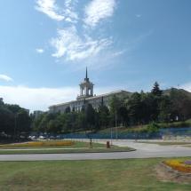 Bulgarien_2018_137